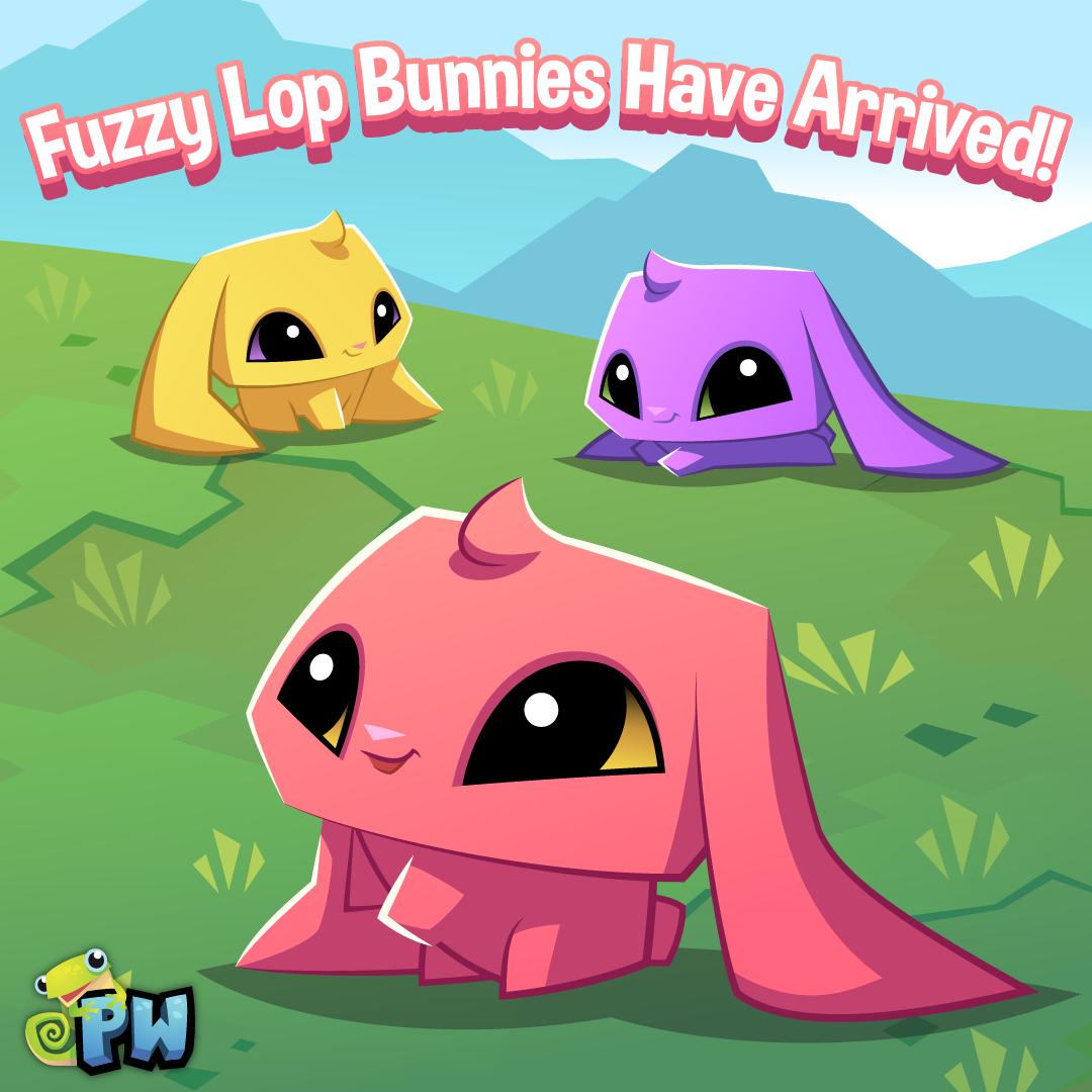 20200325 FuzzyLopBunny-01