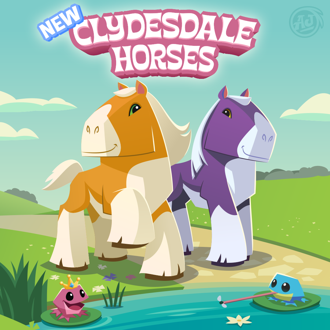 clydesdale-horses-have-arrived