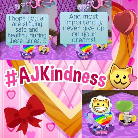 ajkindness2