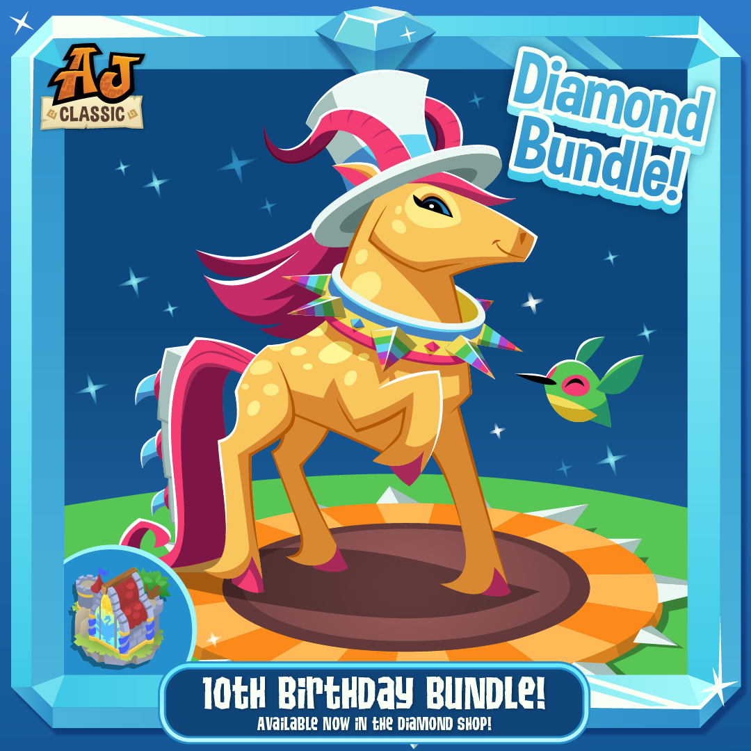 2020SeptemberDiamondBundle-01