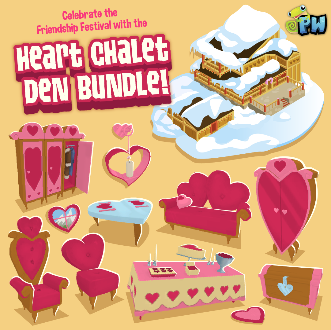 20200205 heartChaletDen Bundle-02