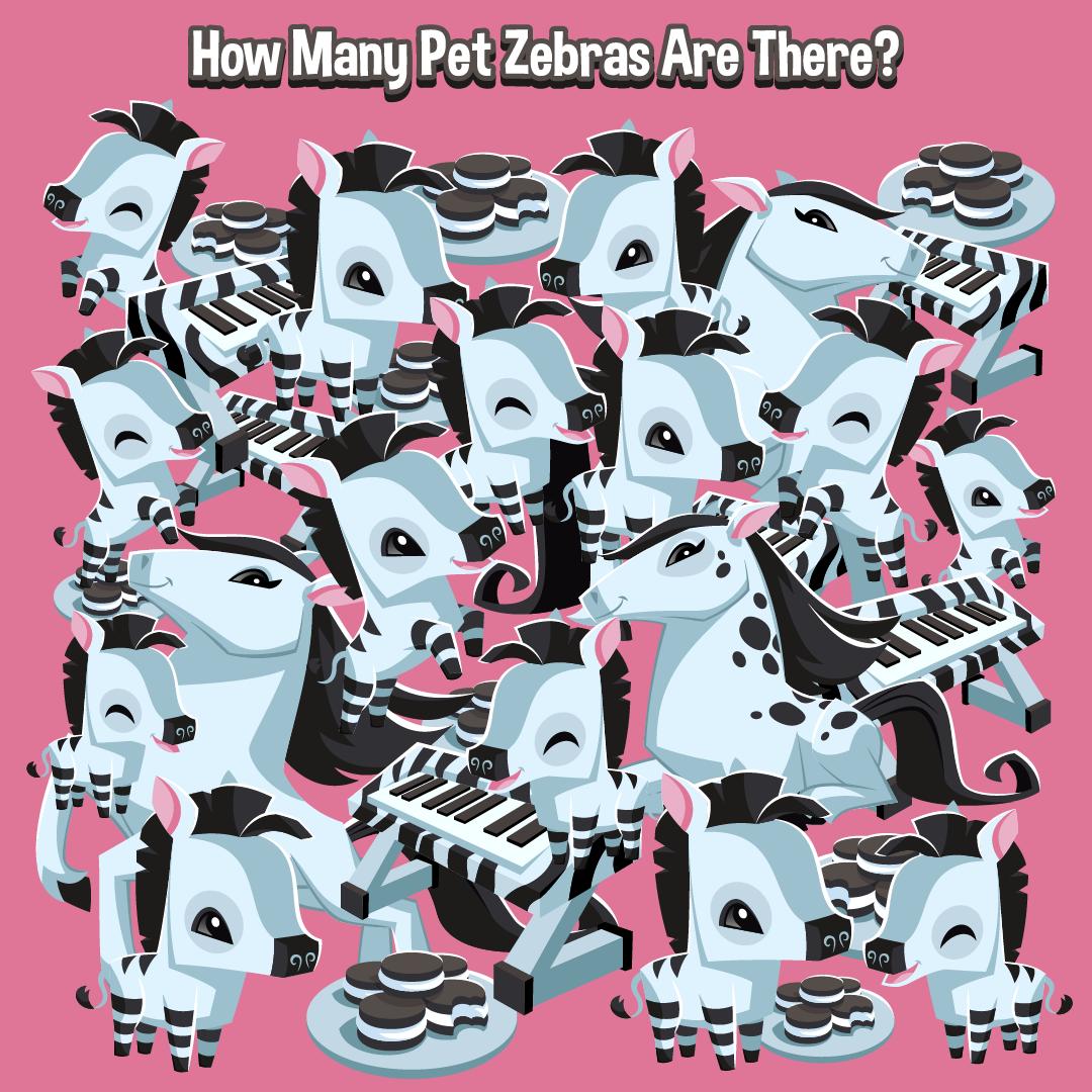 20210712 Popjam How Many Zebra-01