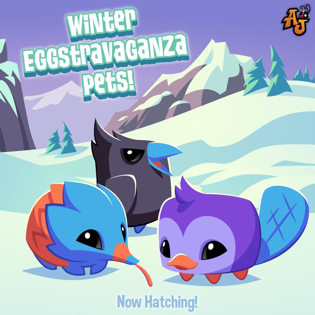 2019 WinterEggstravaganzaPets-01
