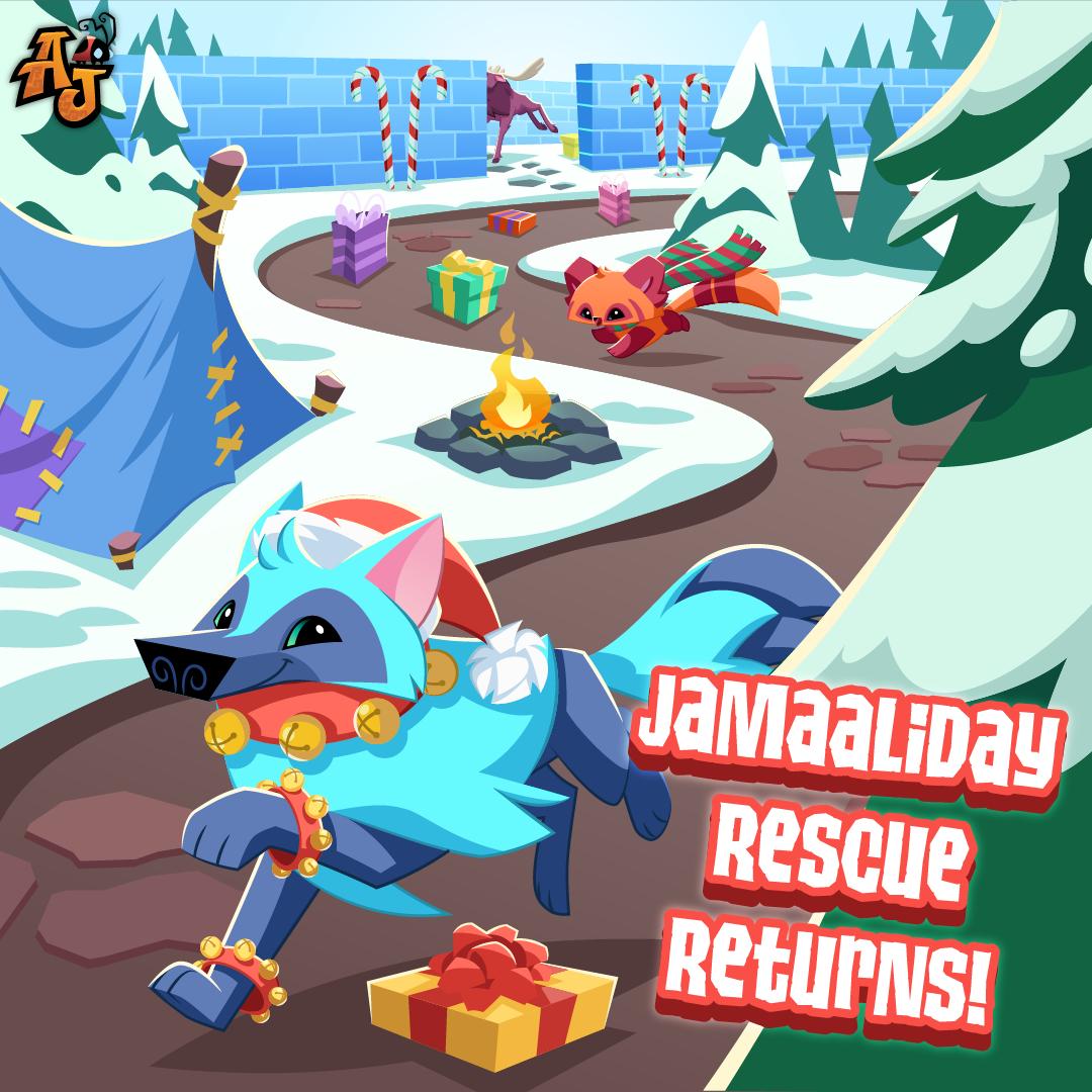 20191203 AJ Jamaaliday Rescue-01