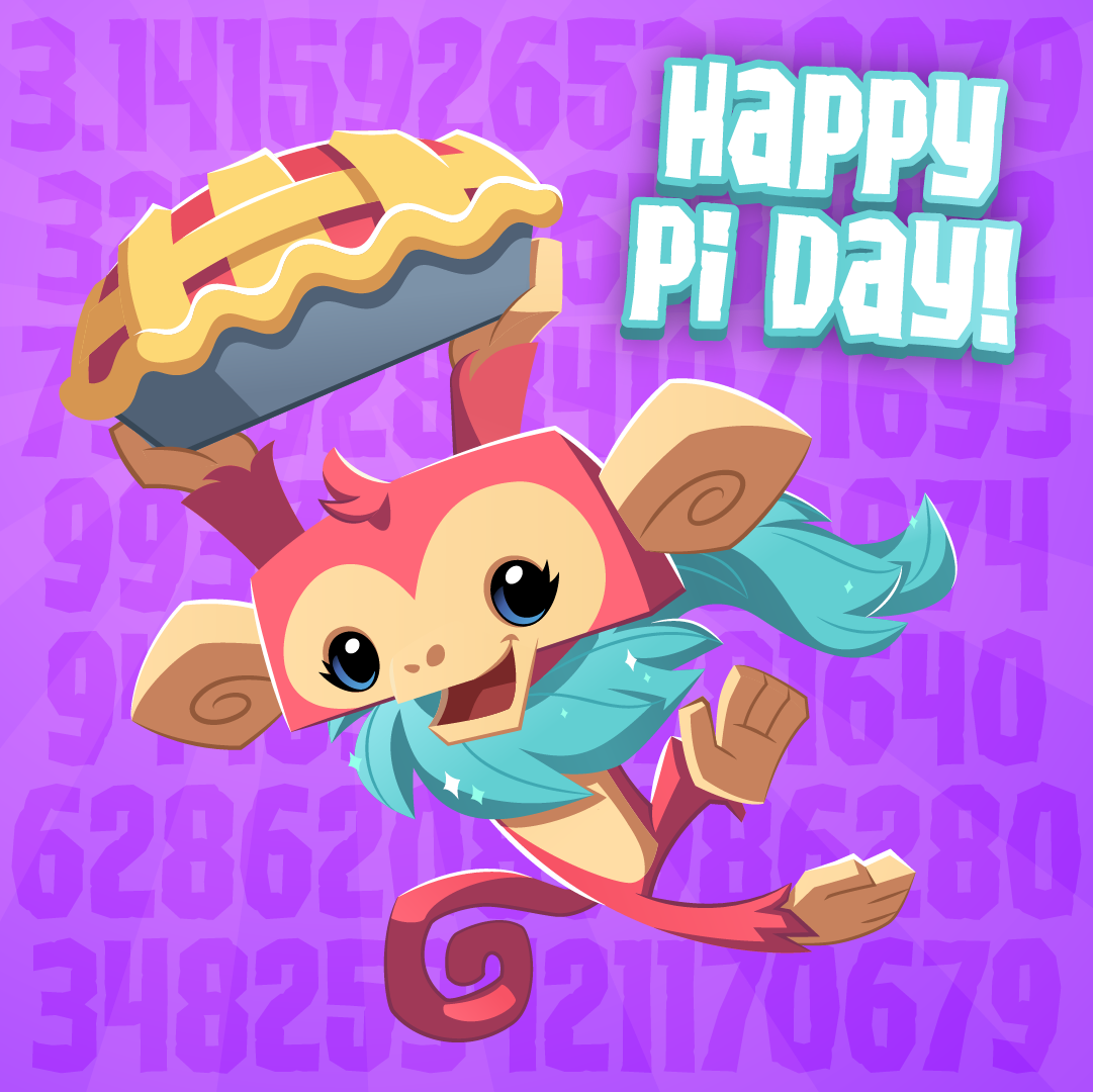 20210314 Pi Day-02