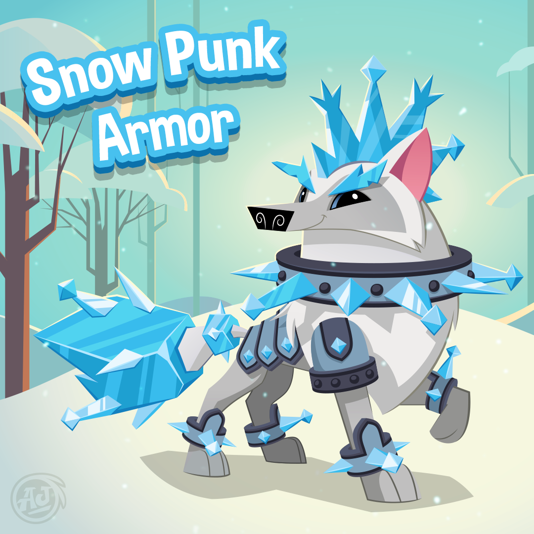 snow-punk-armor-available-now-in-play-wild