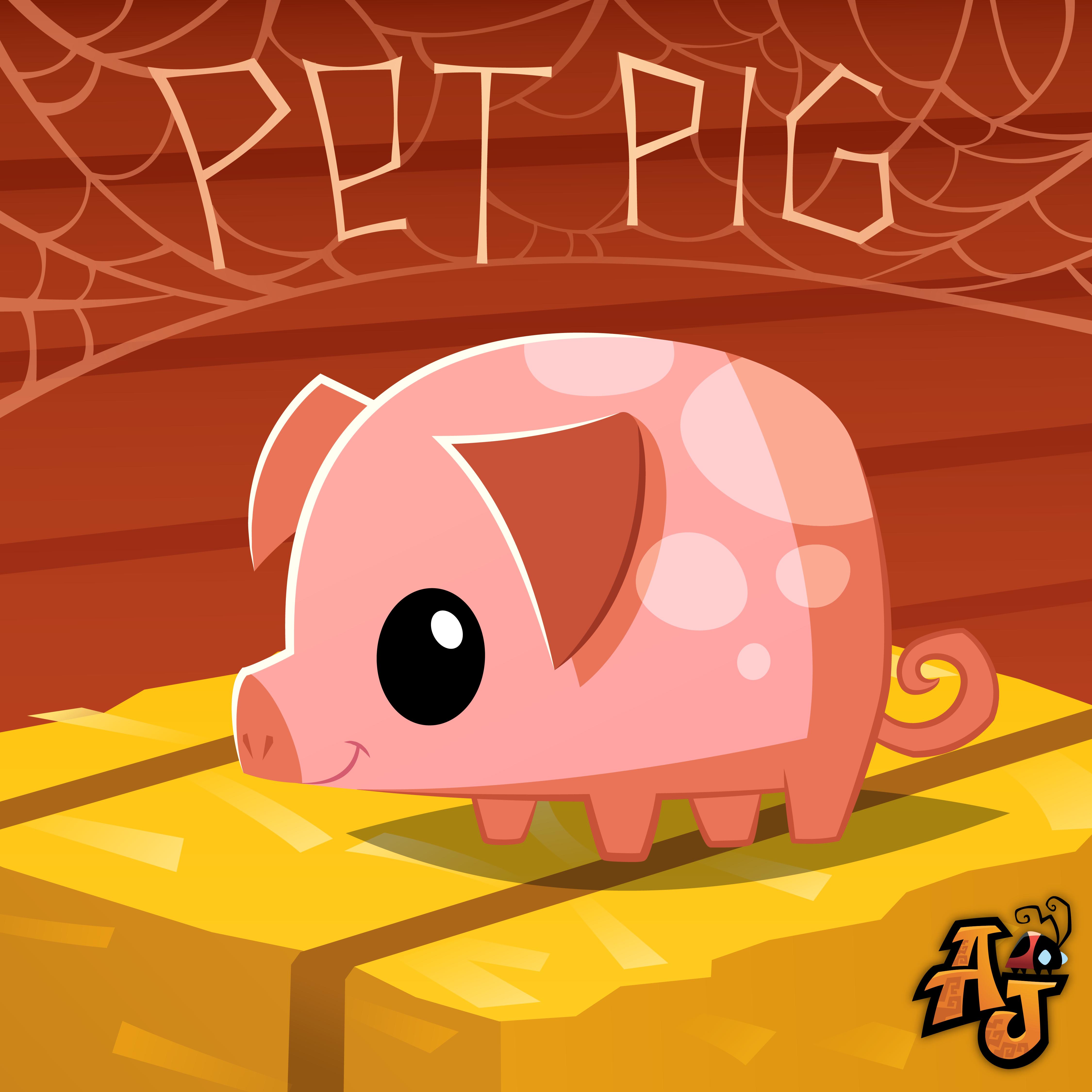 20200411 PetPig-01