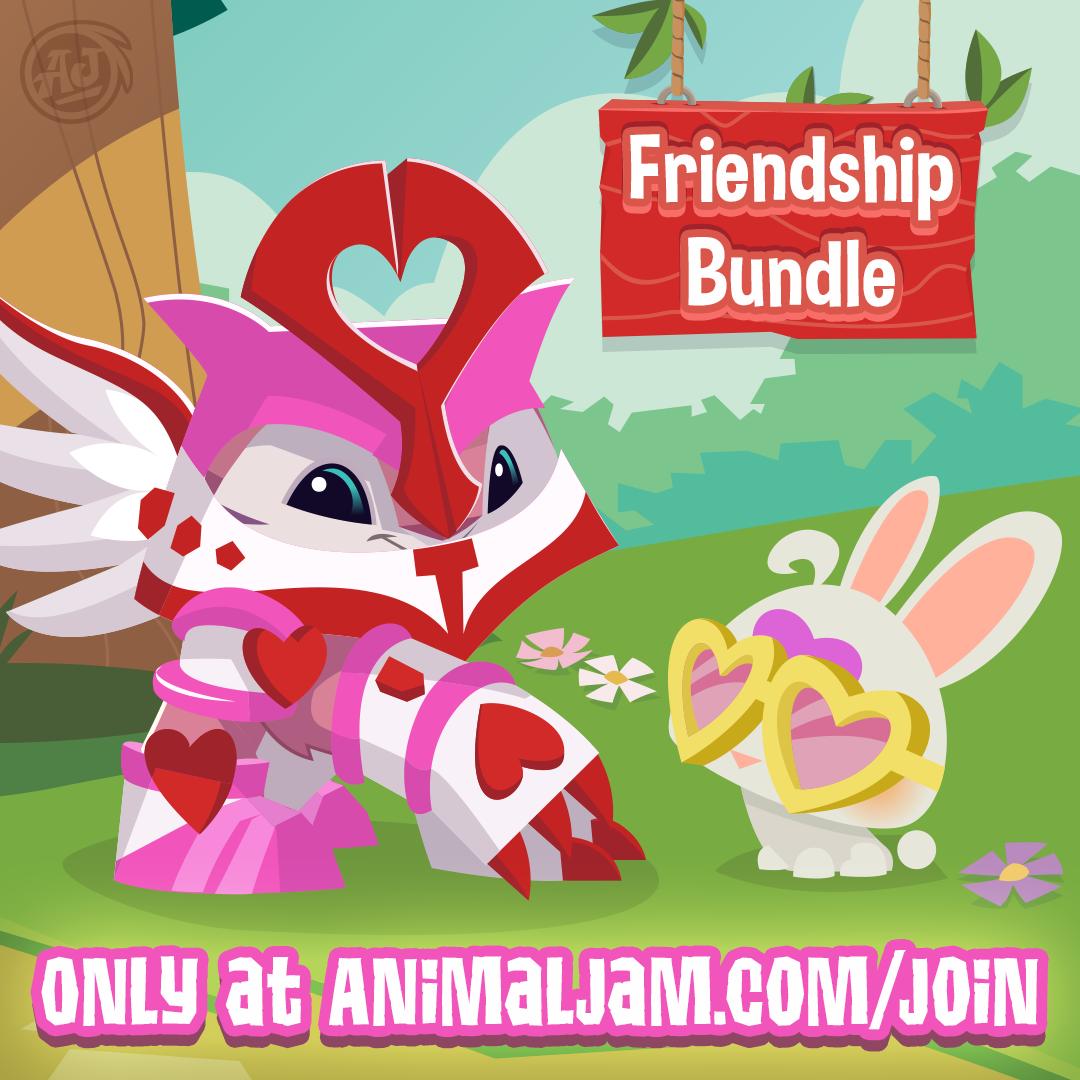friendship-bundle-available-now