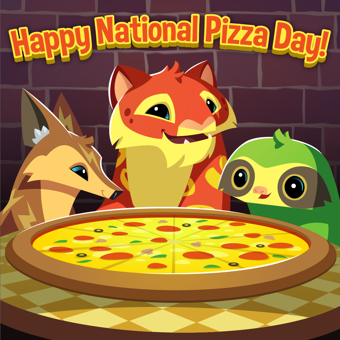 20210210 National Pizza Day-01