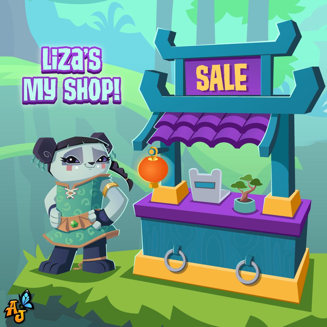 20210629 Liza's My Shop-01