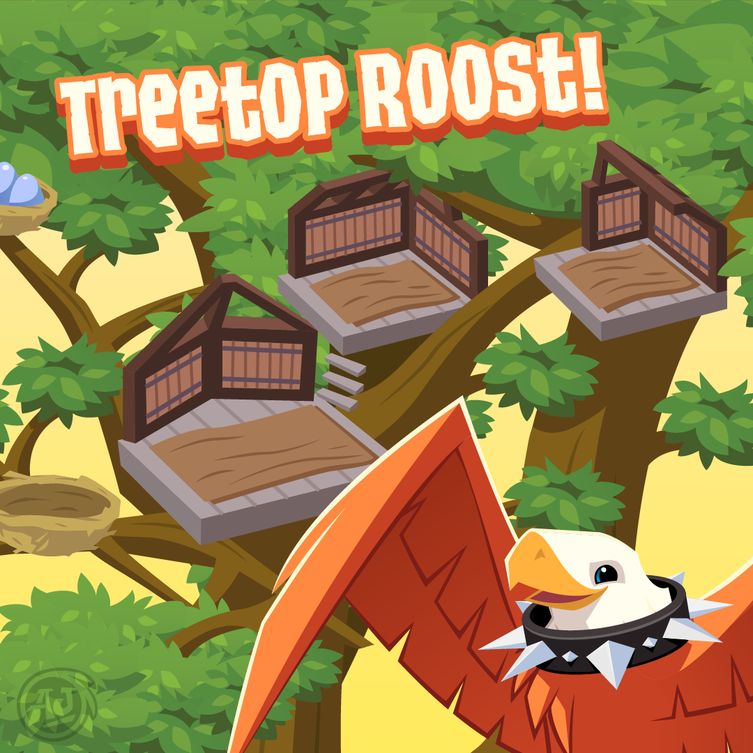 20190107 SOC PW TreetopRoost-01