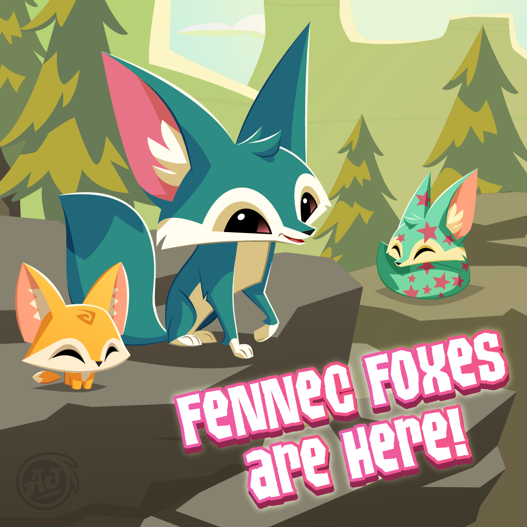 20190516 PW FennecFox Announce copy