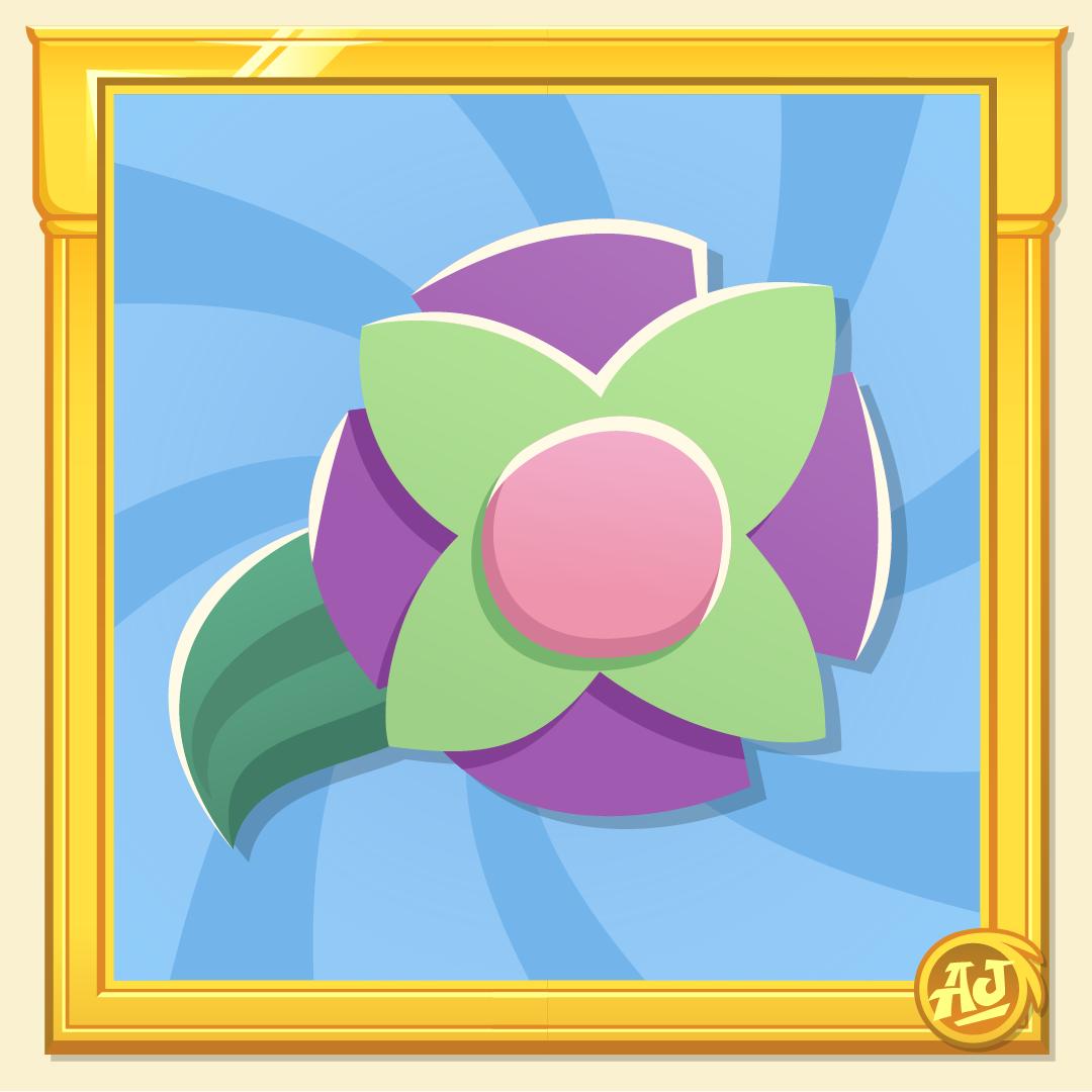 20190325 AJ FlowerBracelet-01