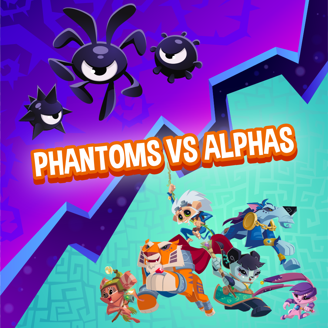 20211011 This or That Phantoms vs Alphas IG Post 5