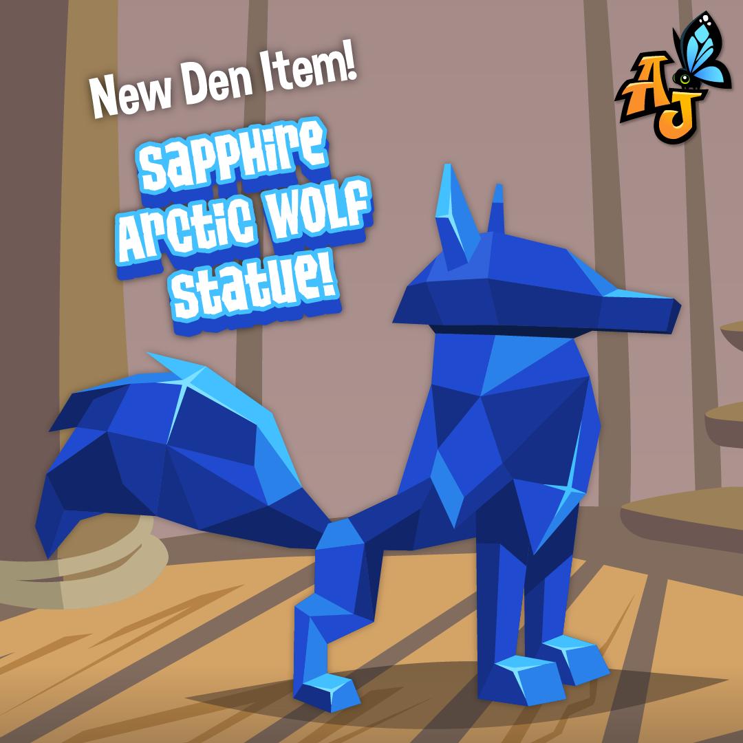 20200508 SapphireArcticWolf-01