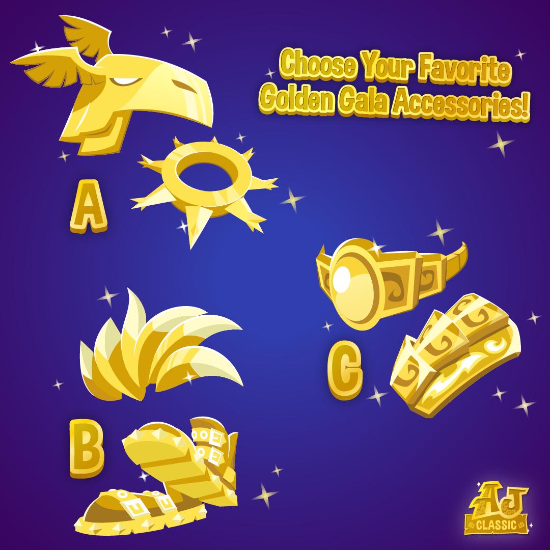 20210903 AJC September Gold Event-01