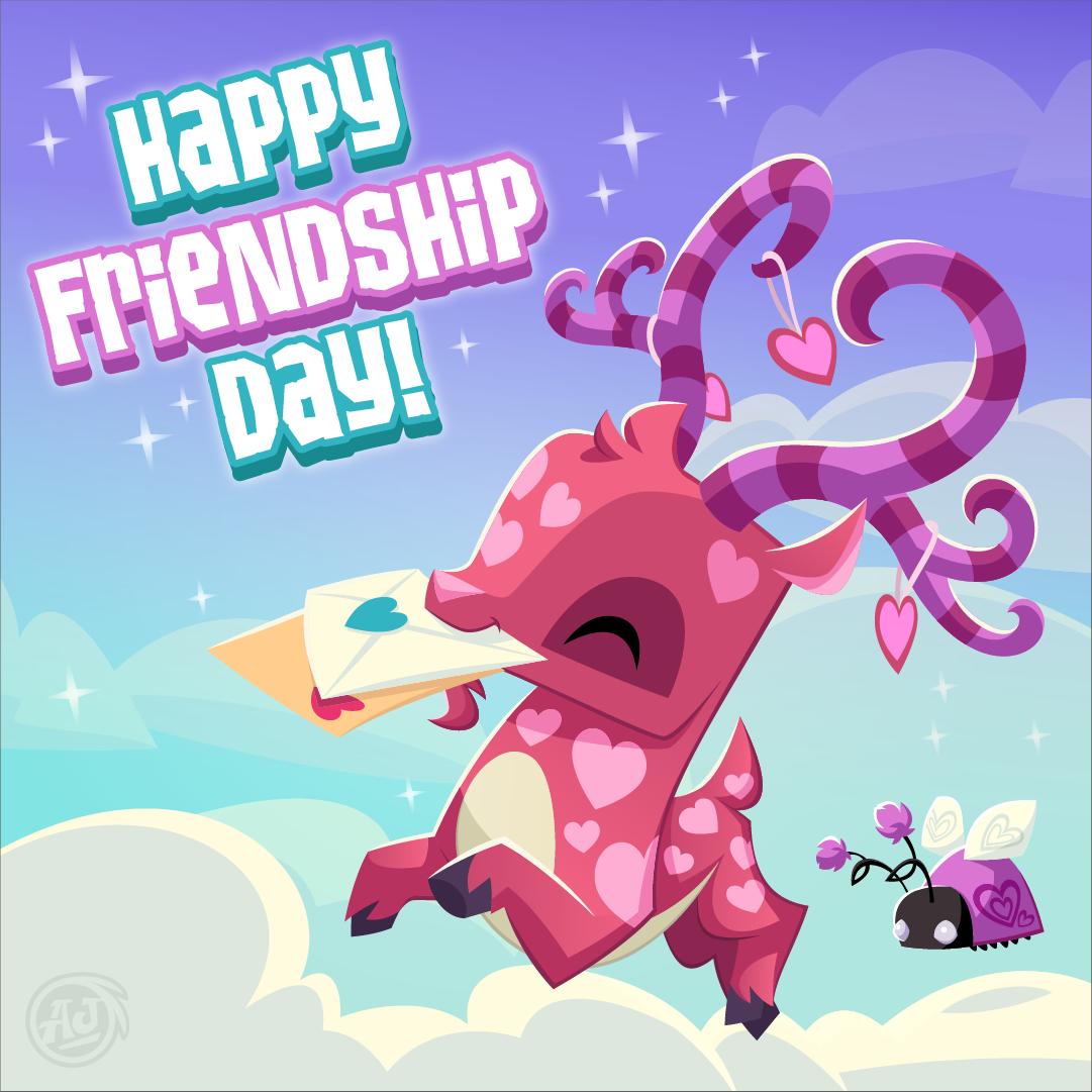 20190129 AJ HappyFriendshipDay-06