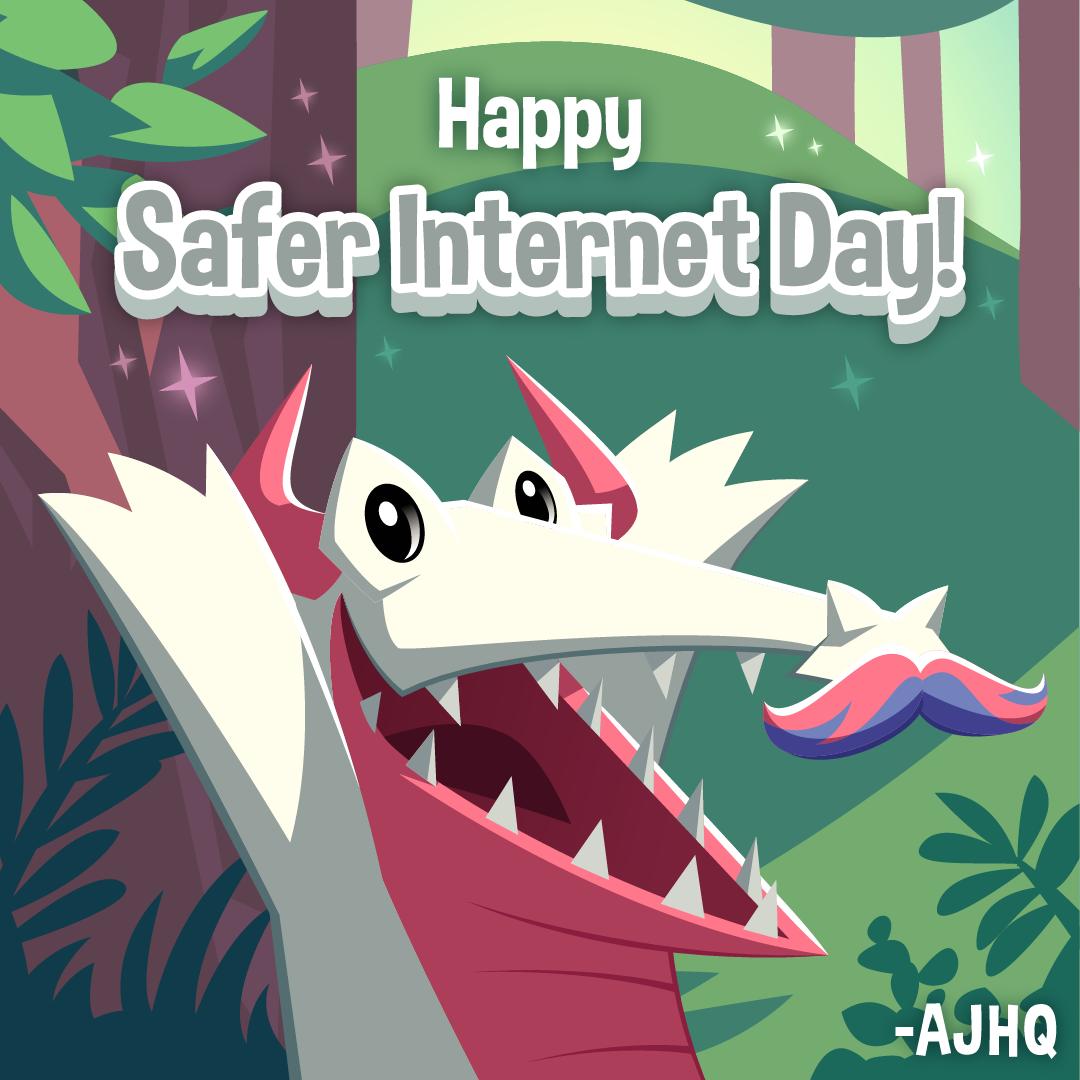 SaferInternetDay-01 (1)