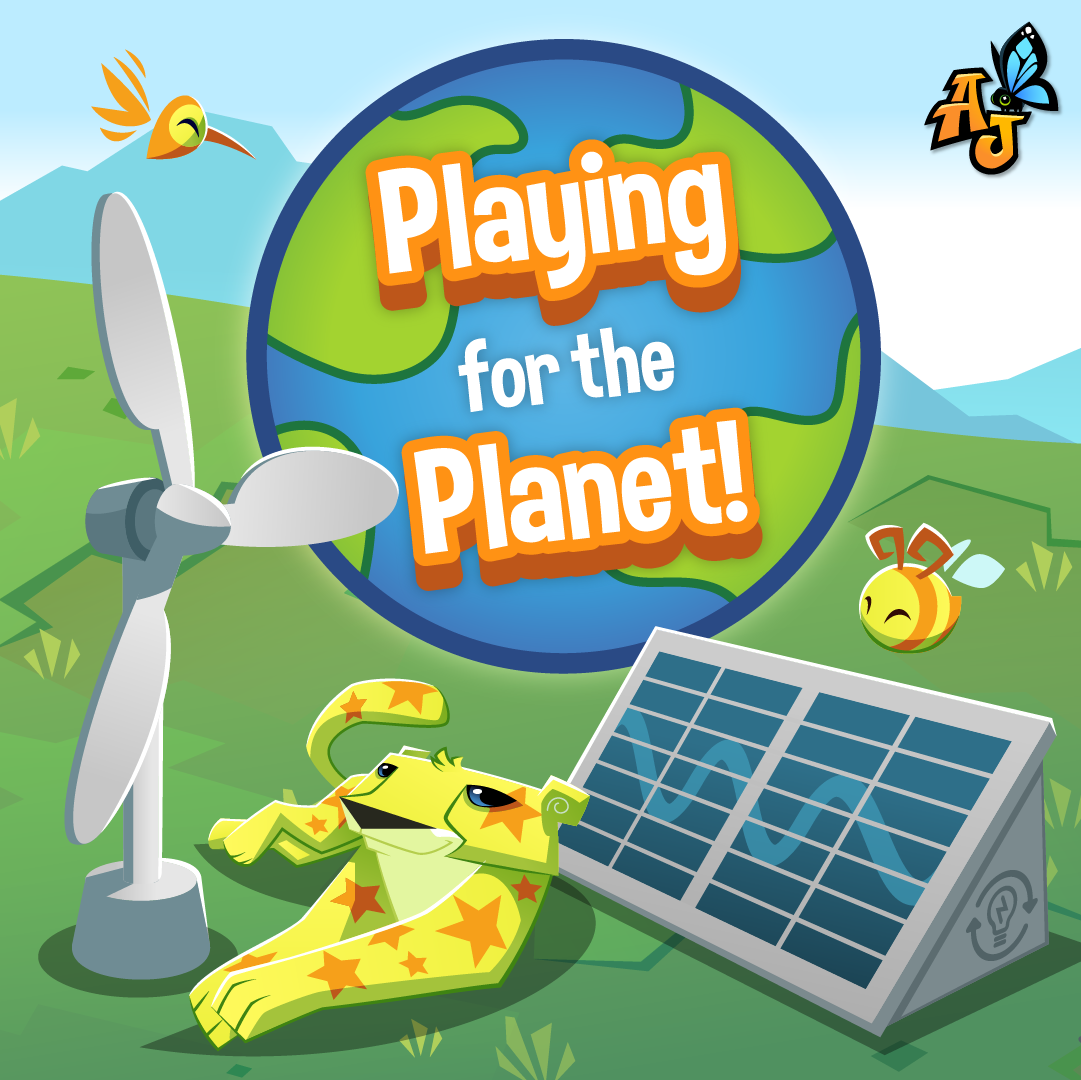 20200701 PlayingForThePlanet-01