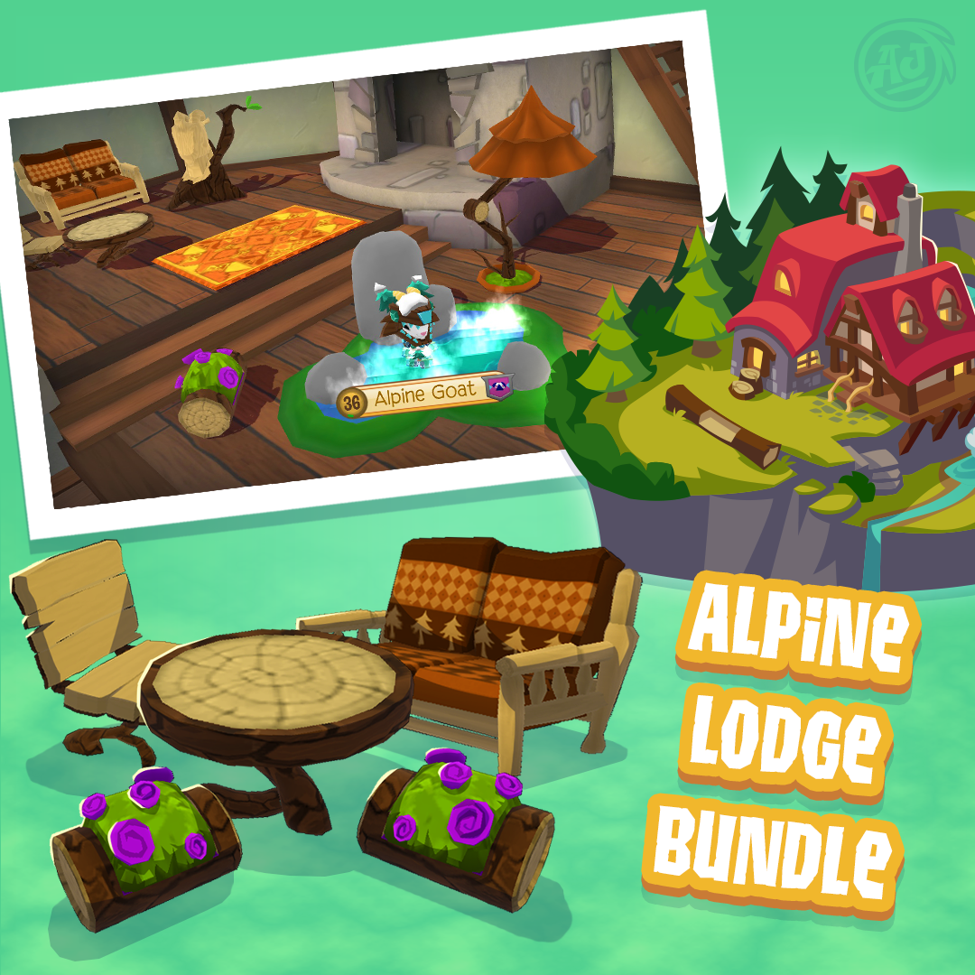 20180314 AlpineLodgeBundle