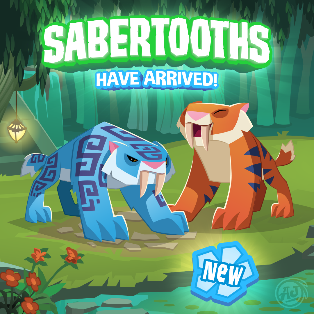 20180412 Sabertooths AJ
