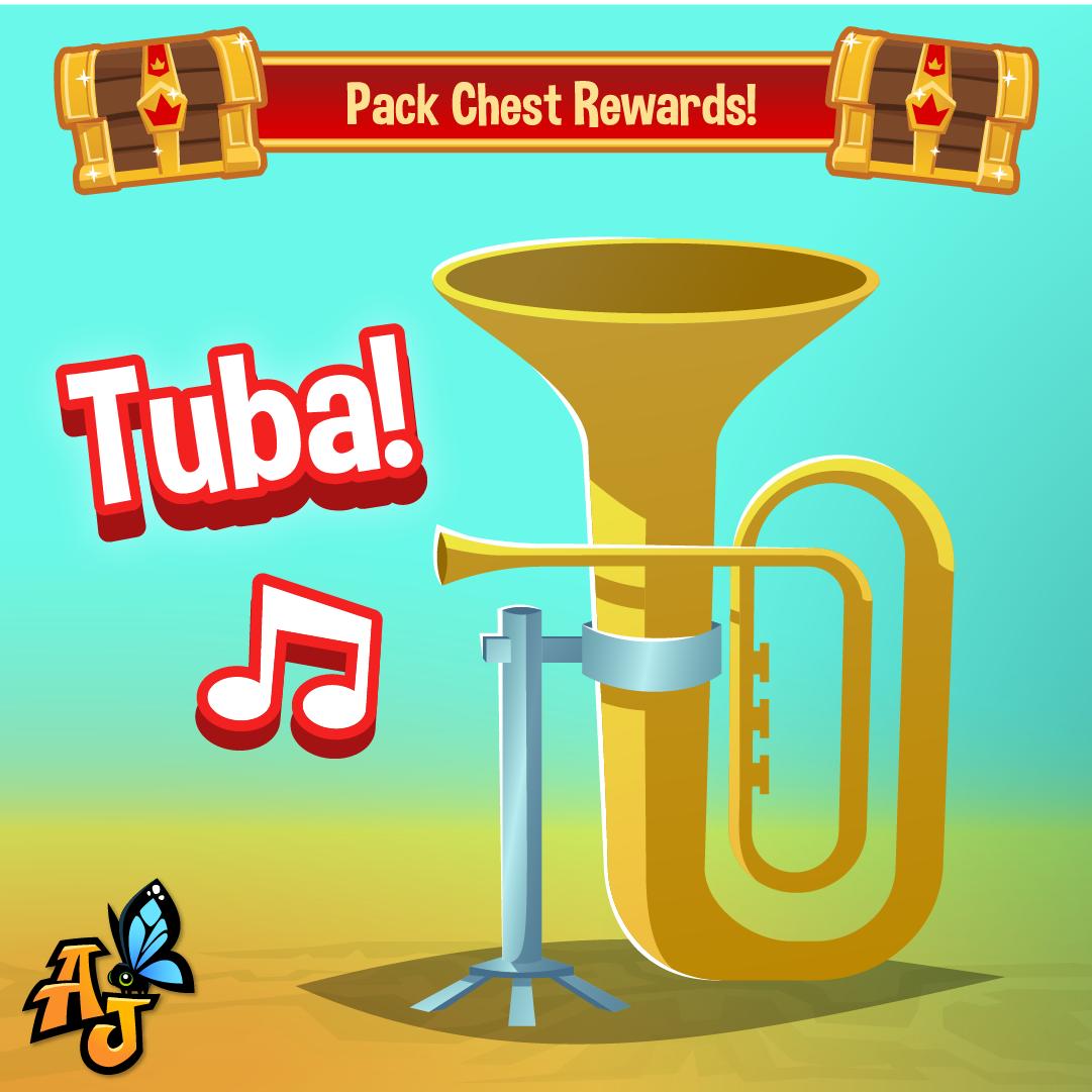 20200626 Tuba