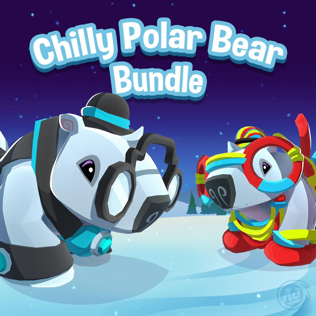 play-wild-polar-bear-bundle