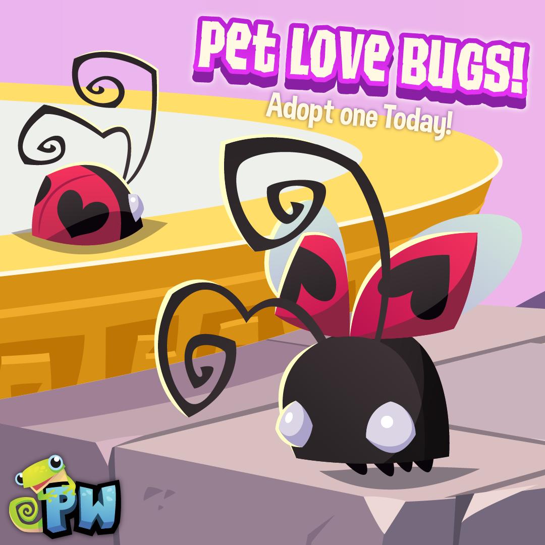 20200208 PetLoveBug-01