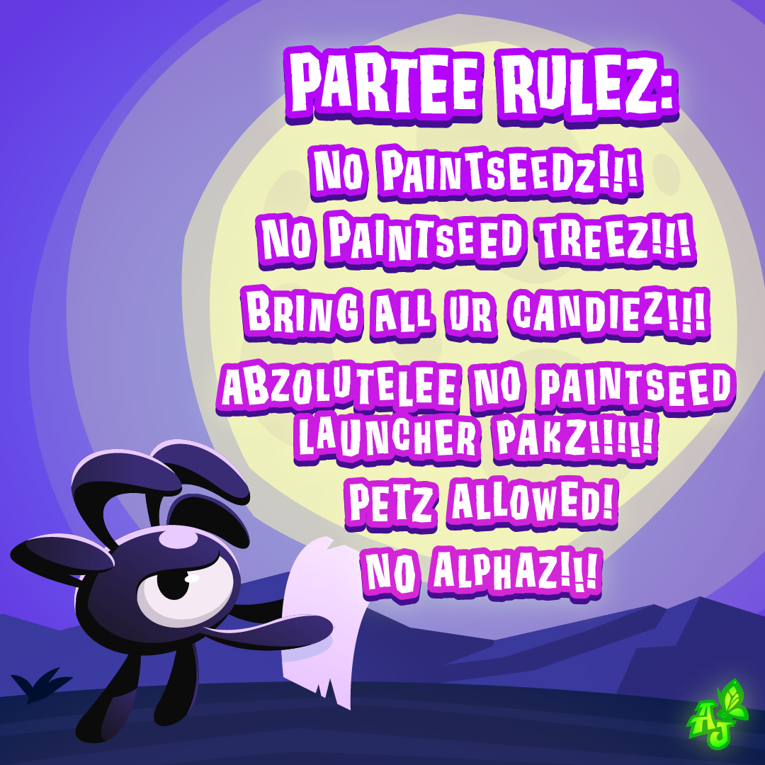 20210930 NOTP Portal Party Invite Rules-01