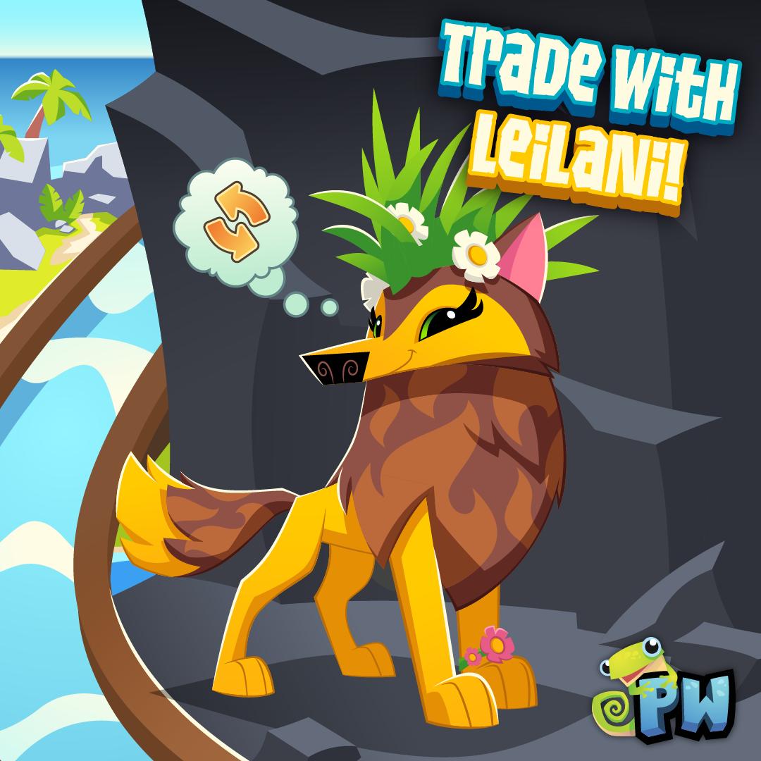TradeWithLeilani-01