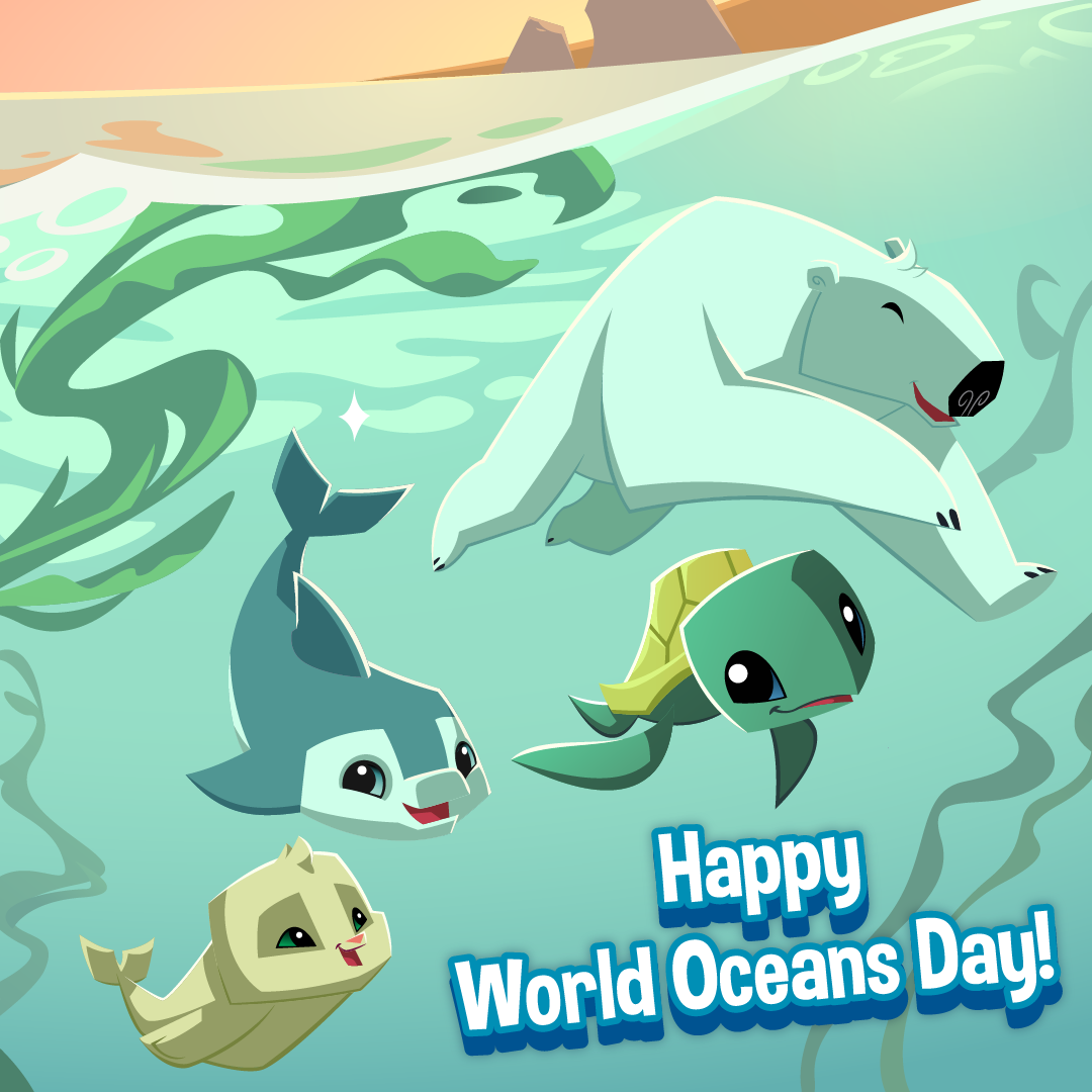 20200606 WorldOceansDay-01