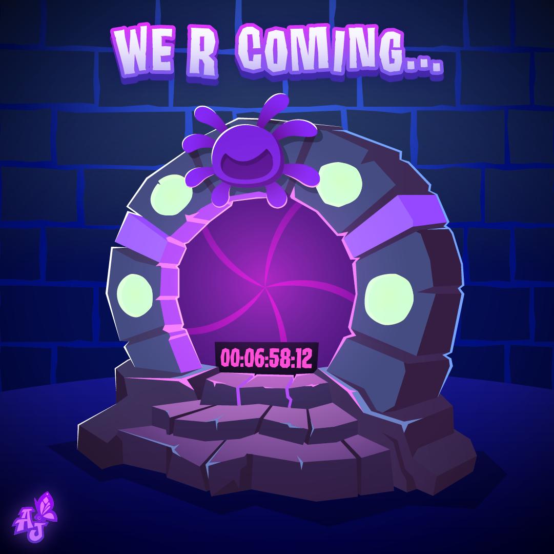 20211004 Phantom Portal Countdown-03