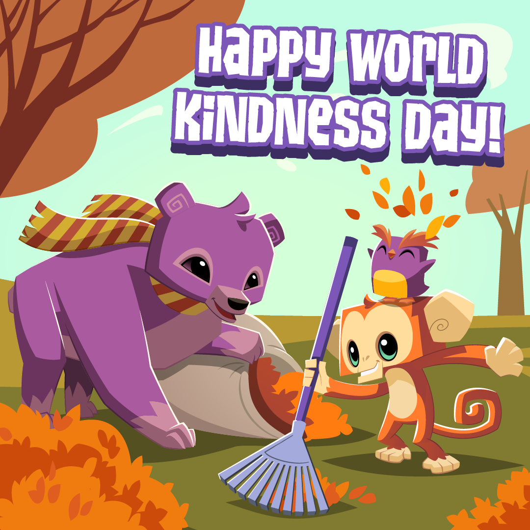 20201112 World Kindness Day-01
