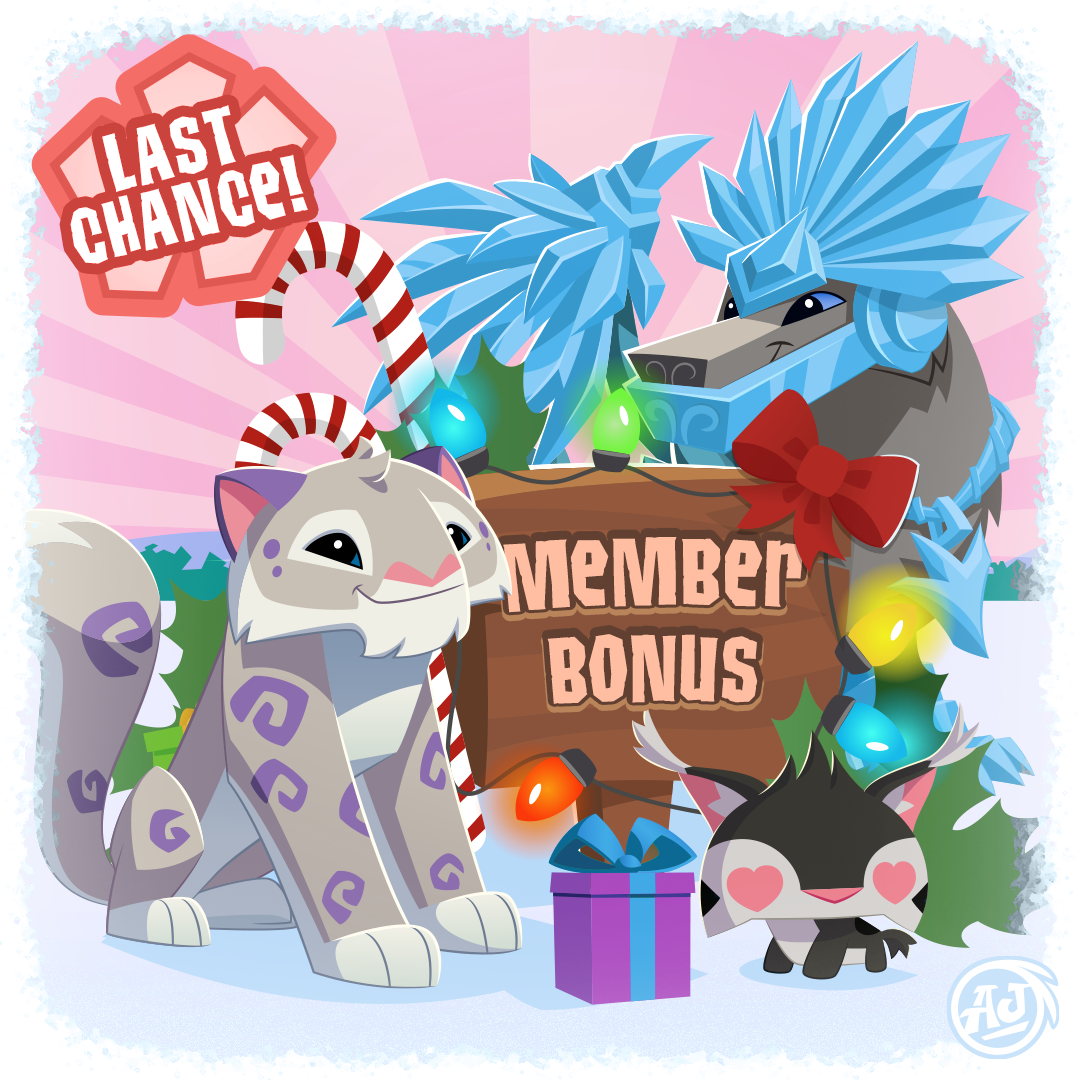 last-chance-web-bundle-membership-bonus-post