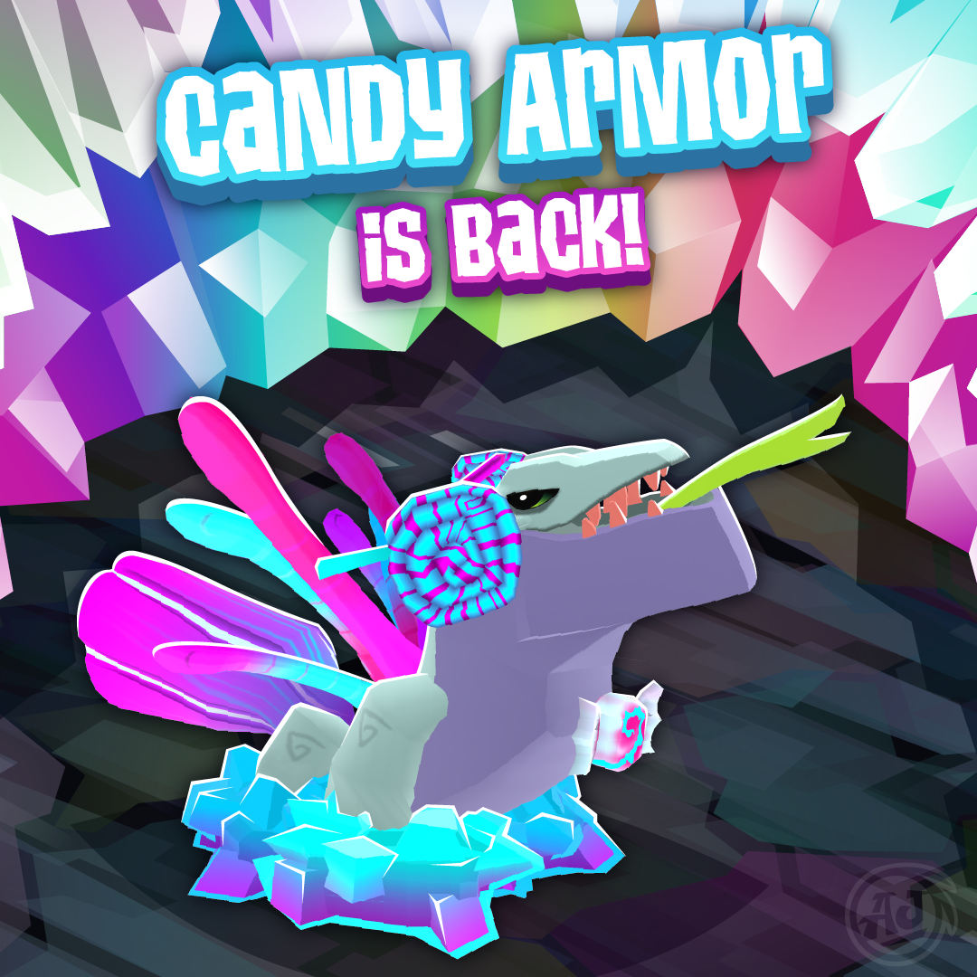 20190626 PW CandyArmor-01