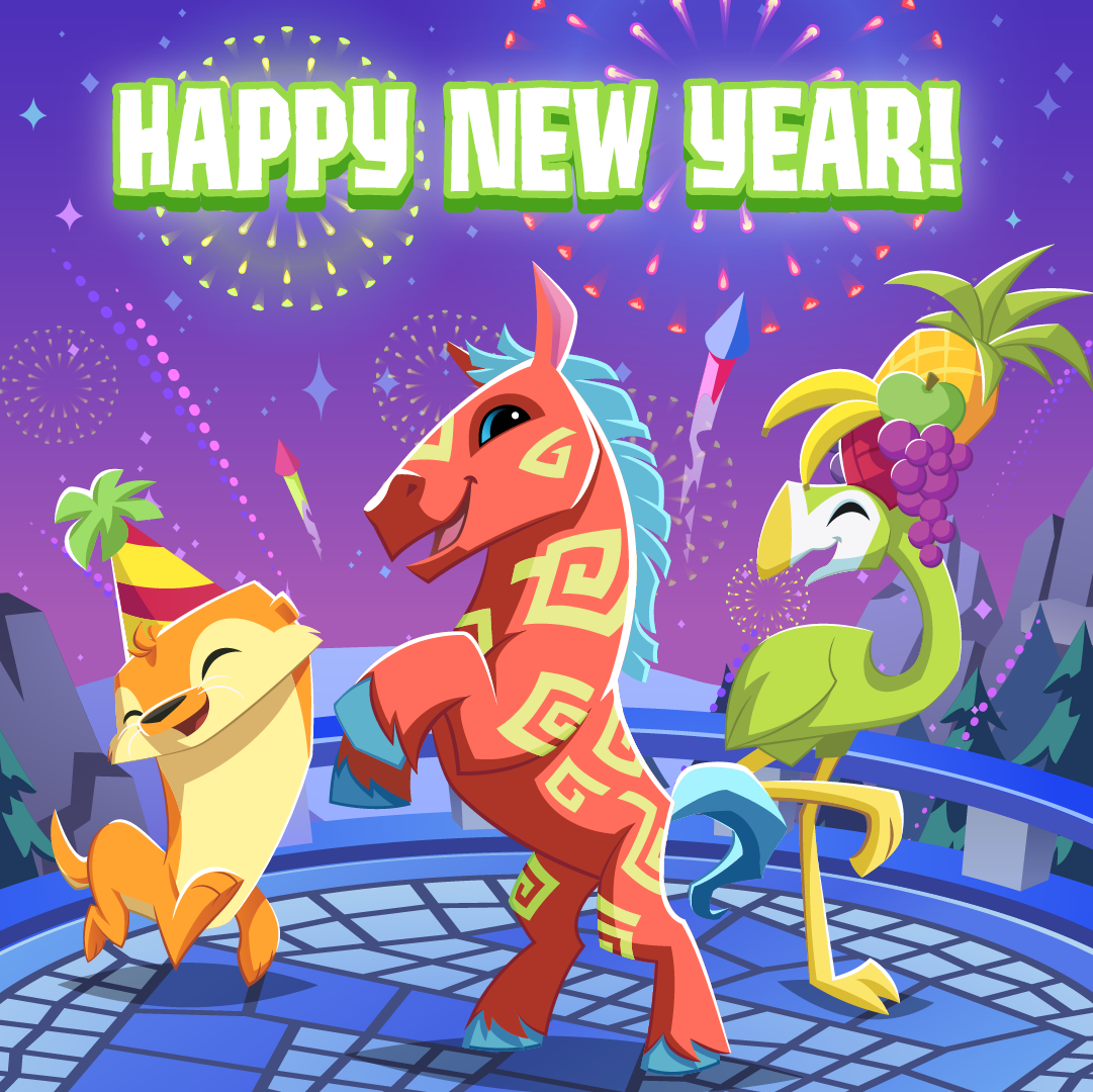 20201231 New Years-02