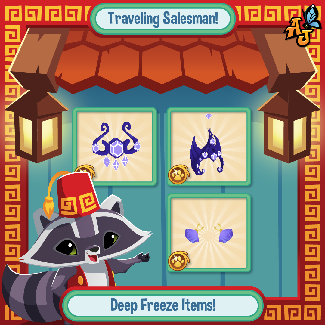 20210108 Travelling Salesman Deep Freeze4-01