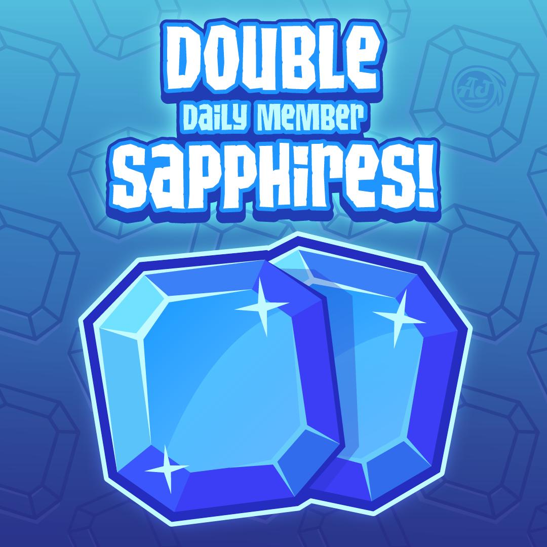 20190706 DoubleSapphires-01