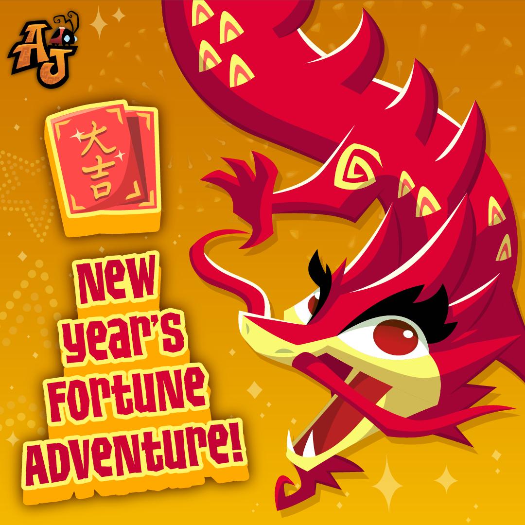 20200118 NewYearsFortuneAdventure-01
