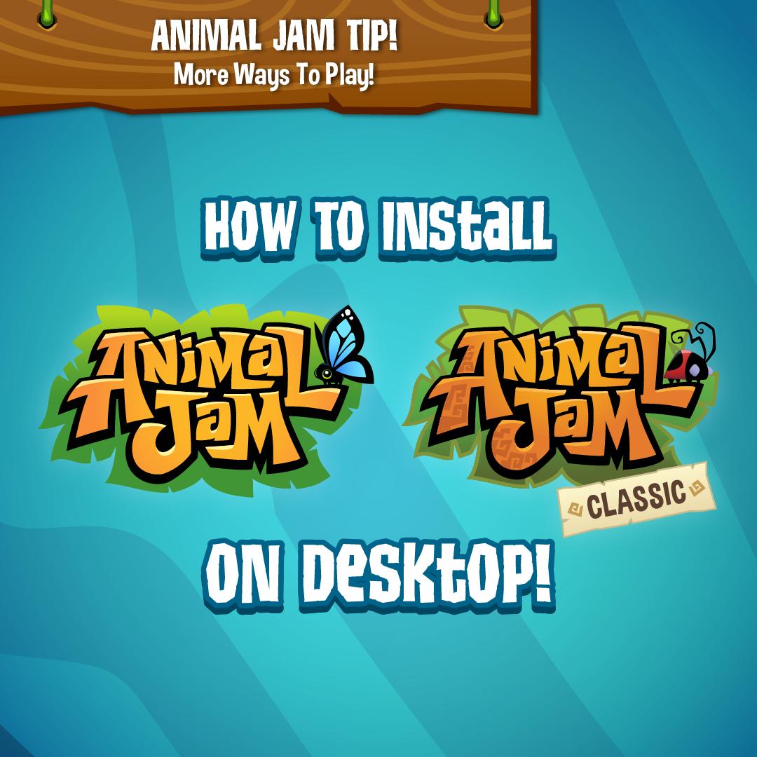 20210715 Jammer Tip How To Install Desktop-01