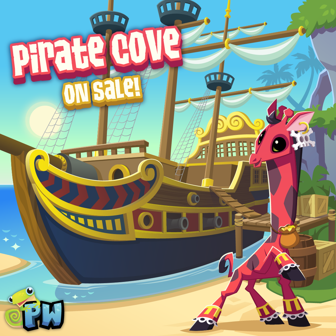 20190821 PiratesCoveDenSale-01