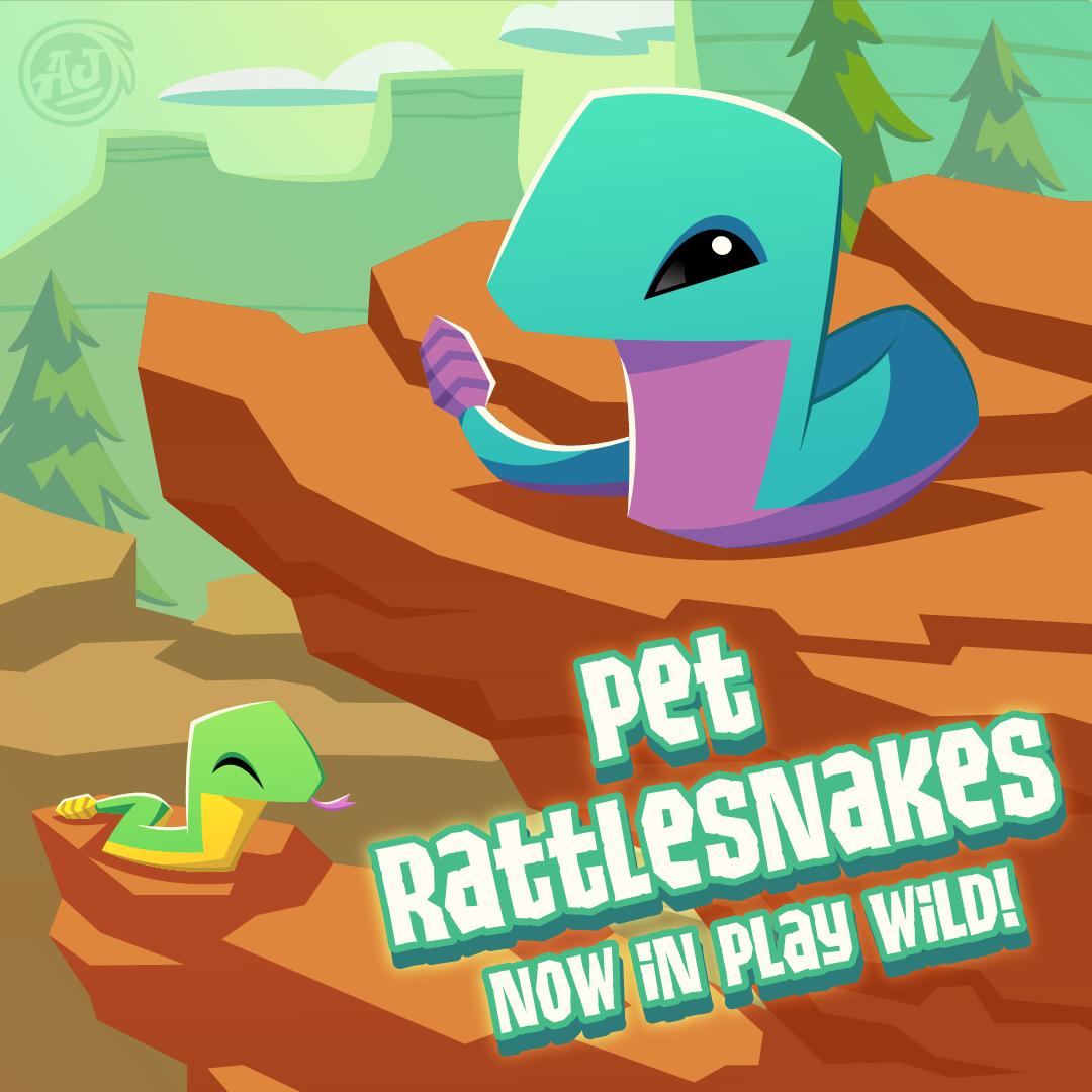 20190327 PW PetRattlesnake-01