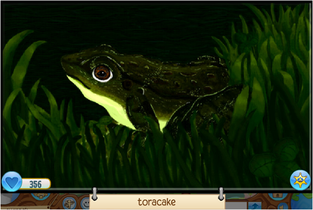 Animal Jam and Play Wild Masterpieces Featured! - The Daily