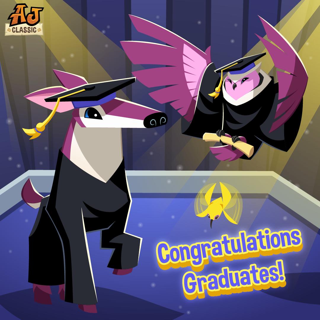 20200523 GraduationCapandGown-01