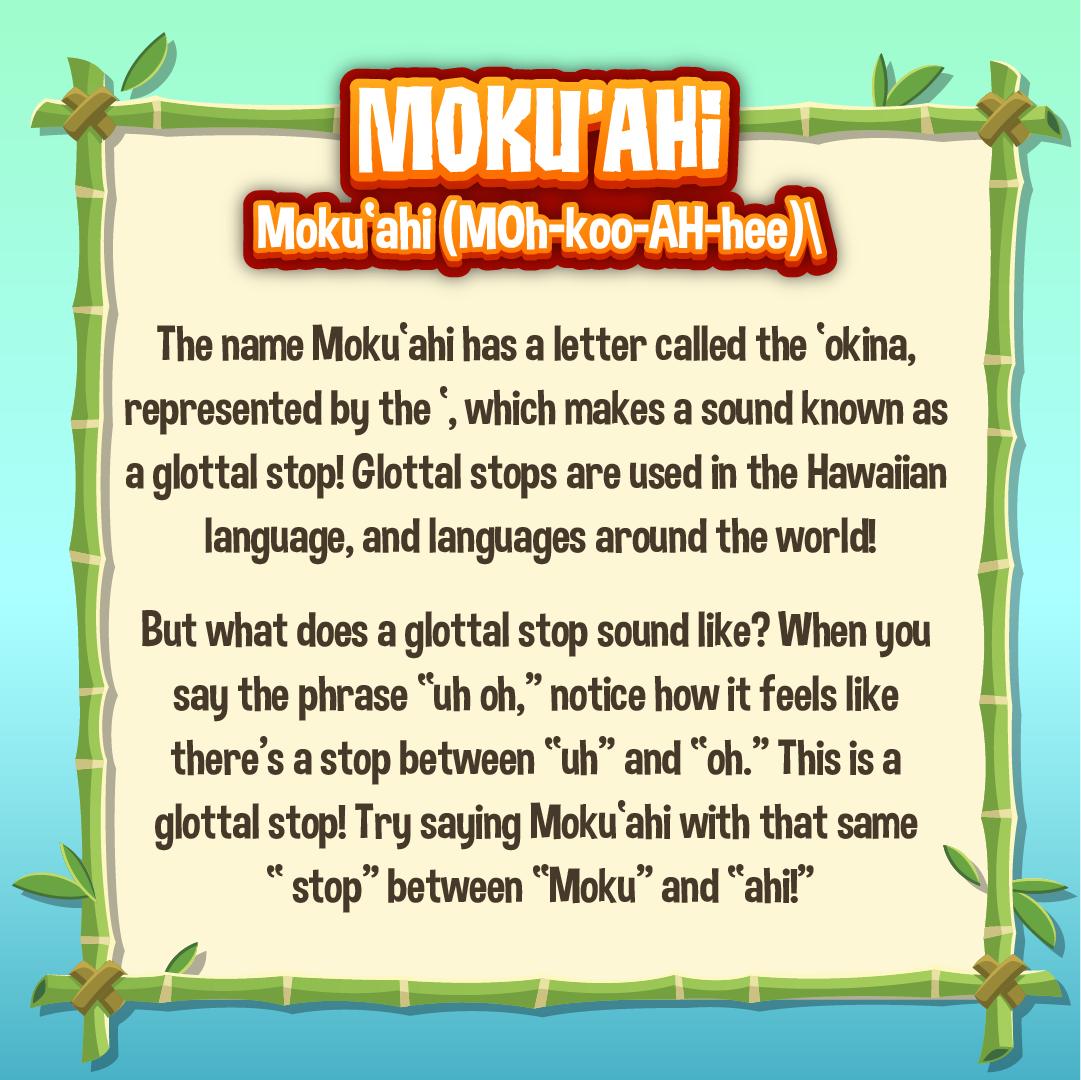 20211006 Moku'ahi Pronunciation Guide-02