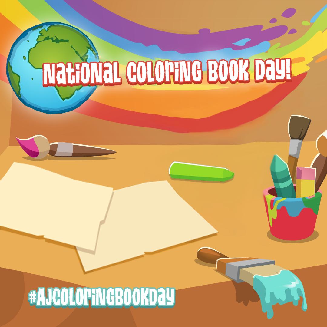 nationalcoloringbookday2 (1)