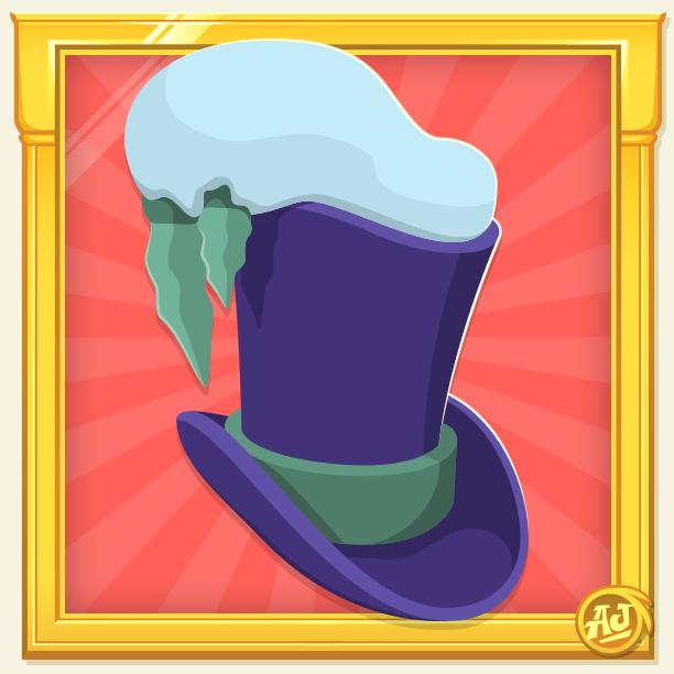 rare-item-monday-rare-snow-hat