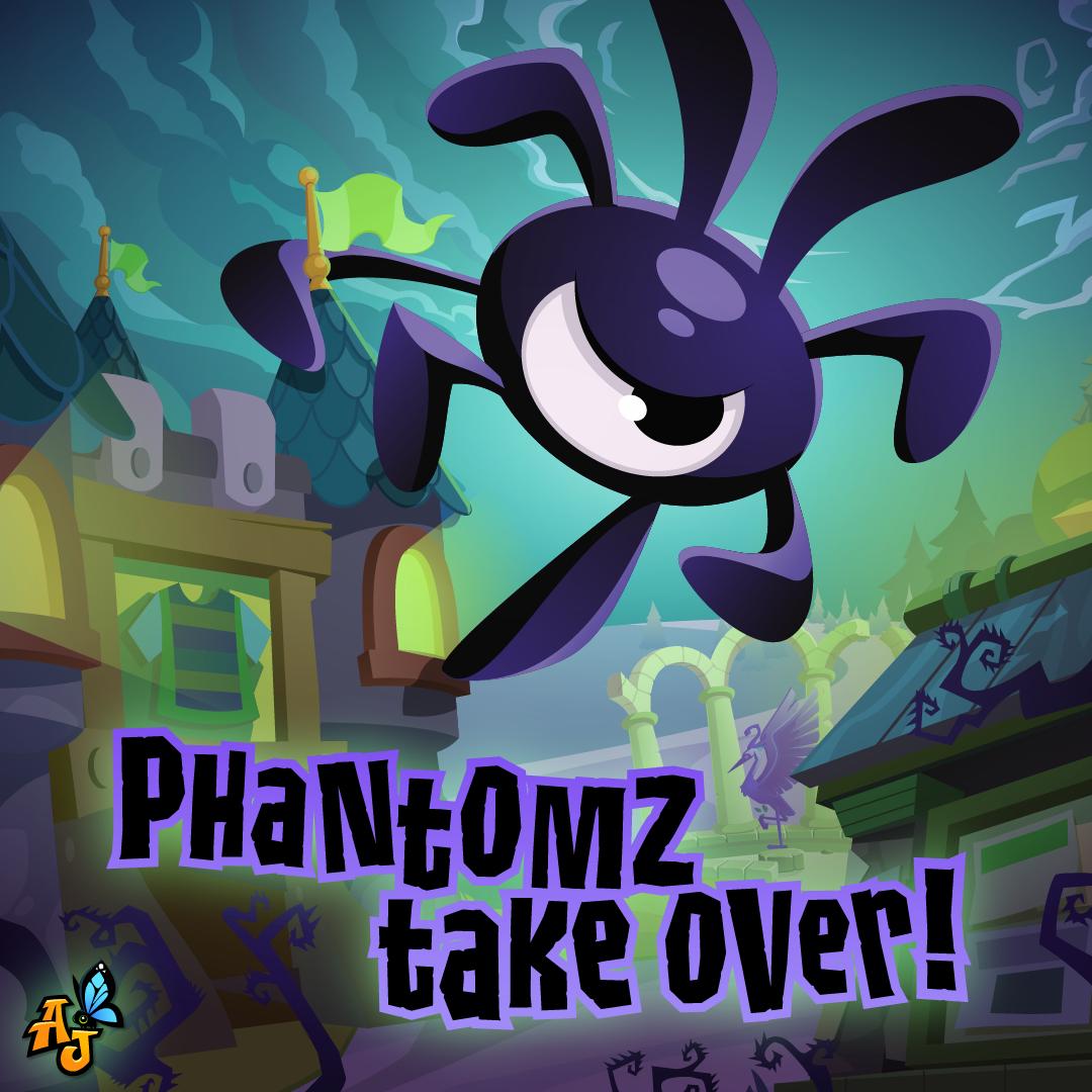 20201019 PhantomzTakeOver-01