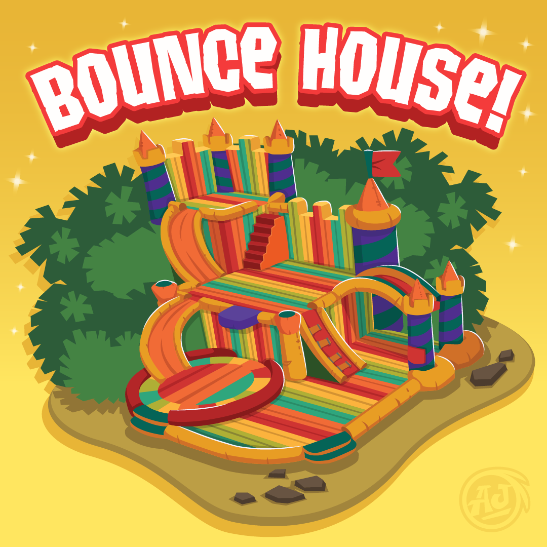 20190515 PW BounceHouseDen-01