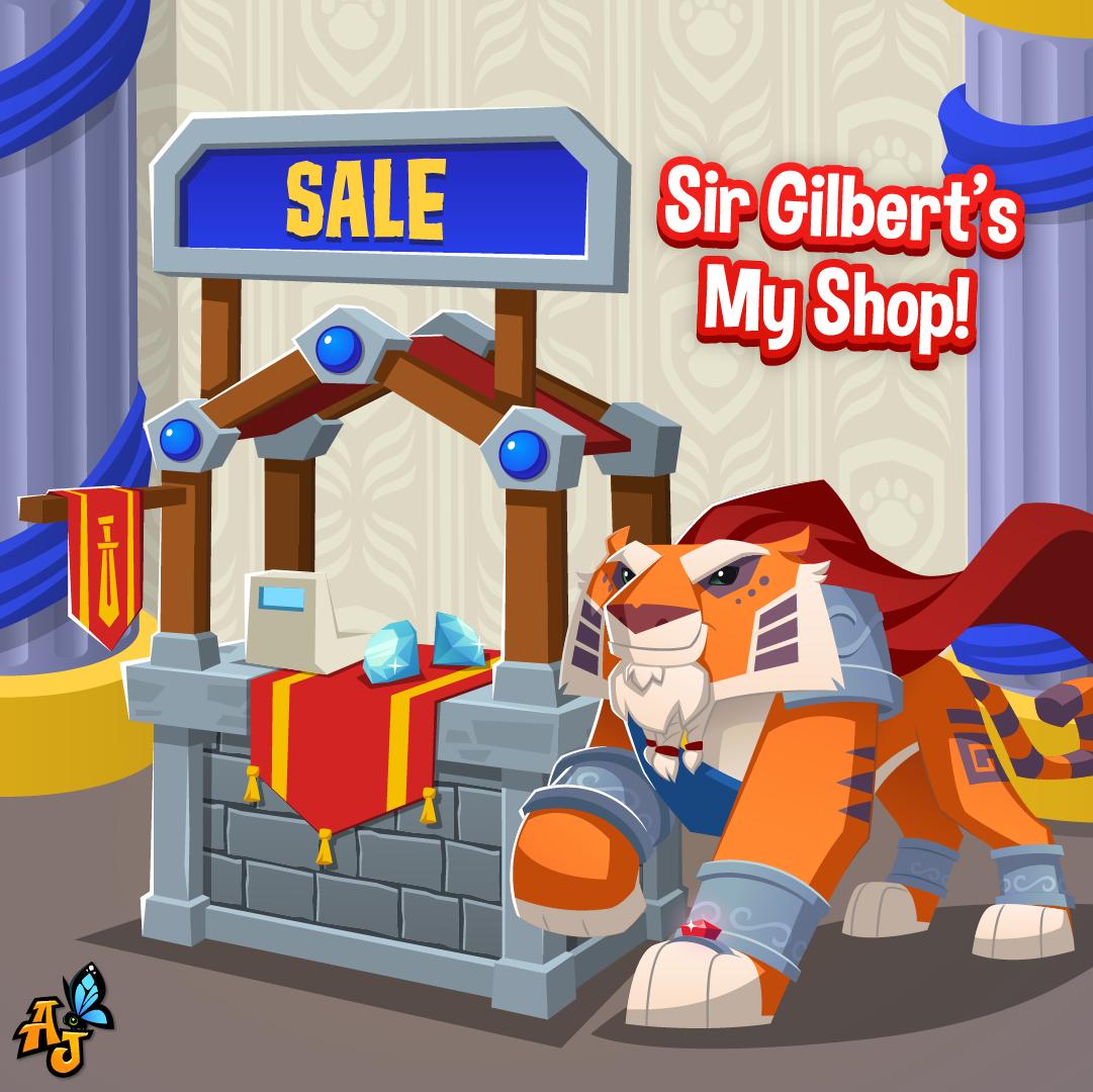 20210823 MyShop Graham & Sir Gilbert-02